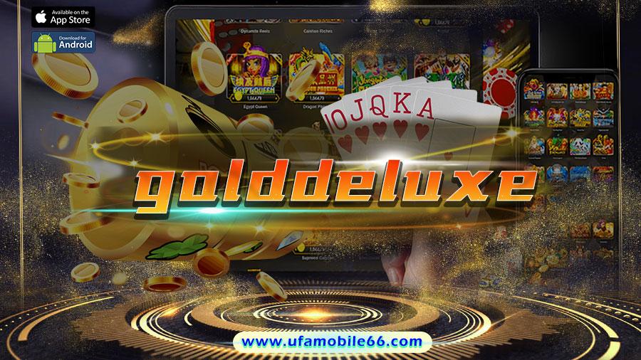 golddeluxe